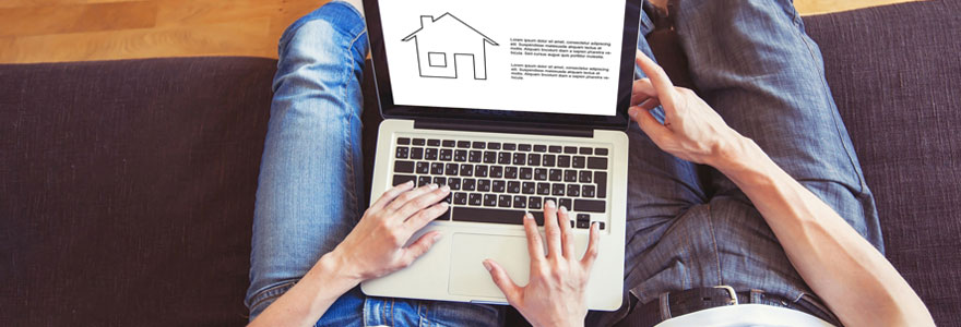 Recherche de biens immobiliers à Carcassonne