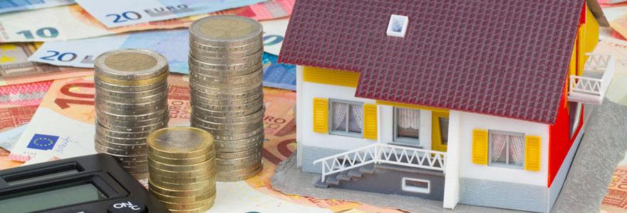 Solutions de portage immobilier et réméré