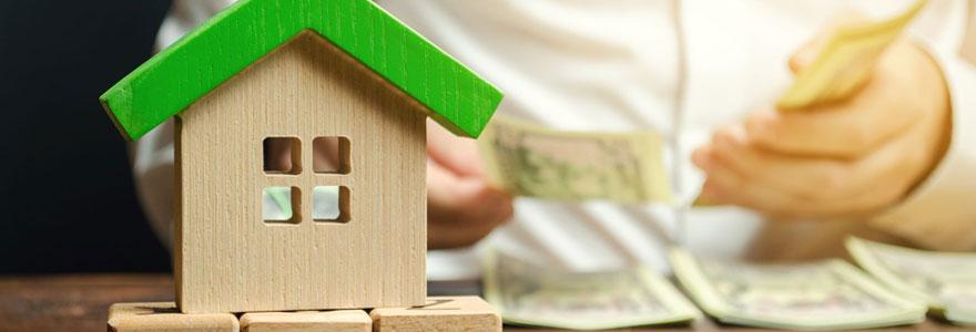 Courtier en crédit immobilier aux Yvelines