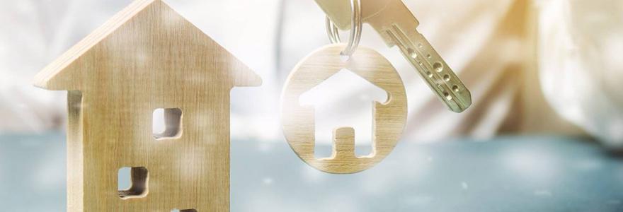 maison à vendre à Mantes-la-Jolie